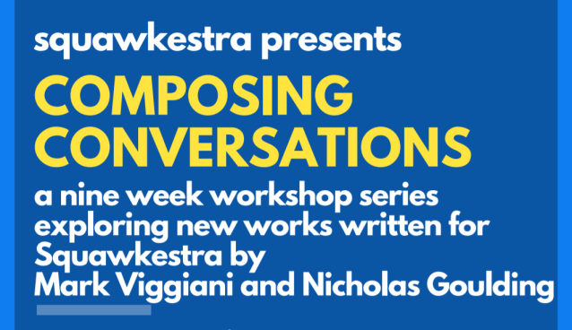 Composing Conversations Banner (1)